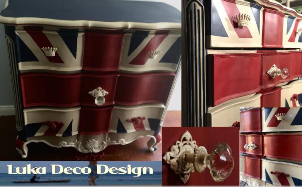 design-relooking-anglais-ldd