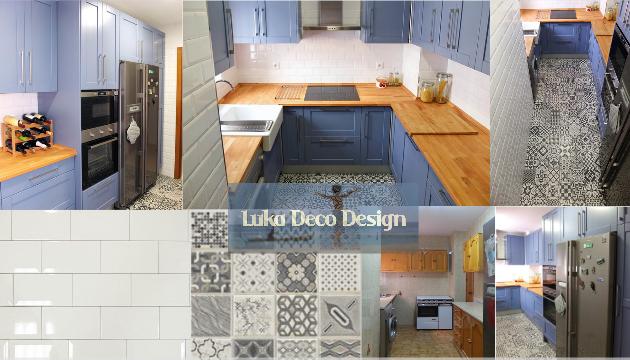 Luka Deco Design Relooking Meubles Et Cuisines R Novation Conseils Et R Alisations Tarifs