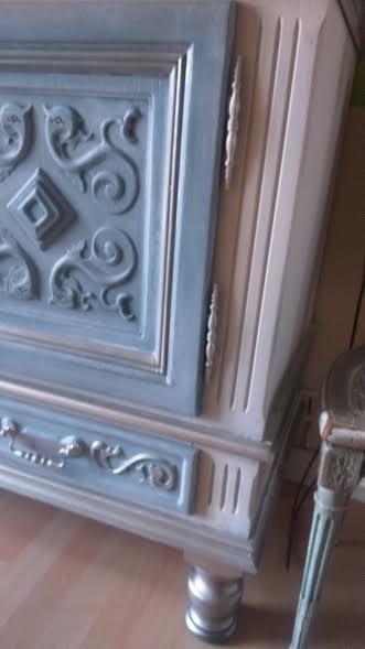 buffet-bleu-sarcelles-argent-détail-ldd-1