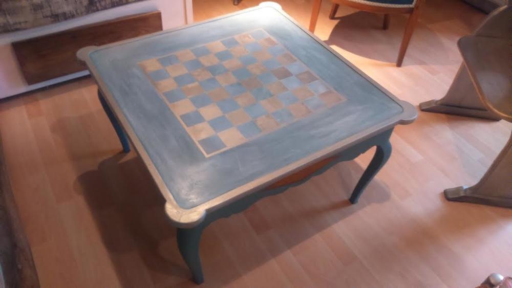 table-basse-echiquier-1