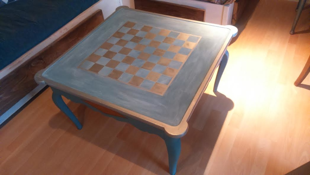 table-basse-echiquier-3