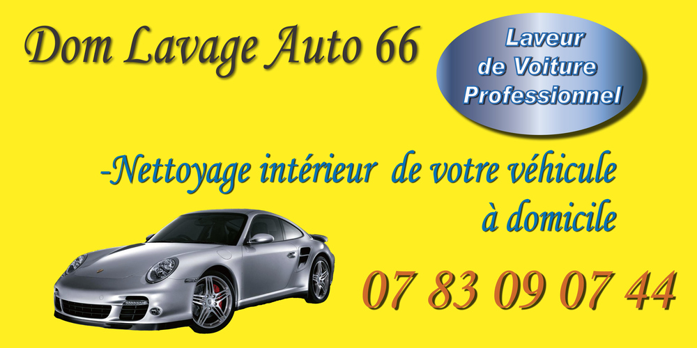 Micro_lavage_auto_version_2