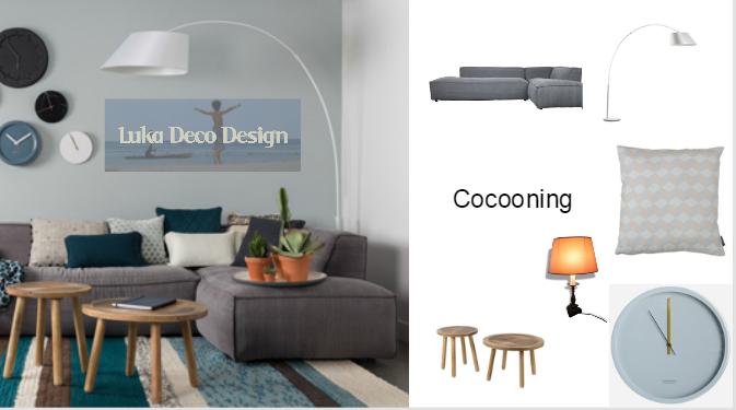 cocooning-ldd