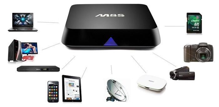 m8s-android-tv-box-connect-devices