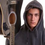 como_Aprender_violão