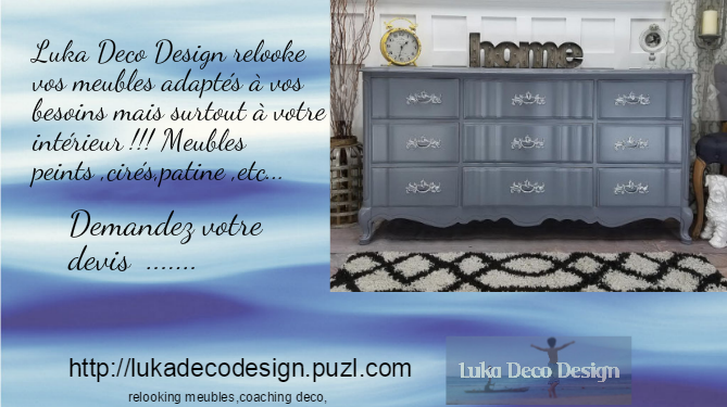 coaching-deco-relooking-meubles-ldd