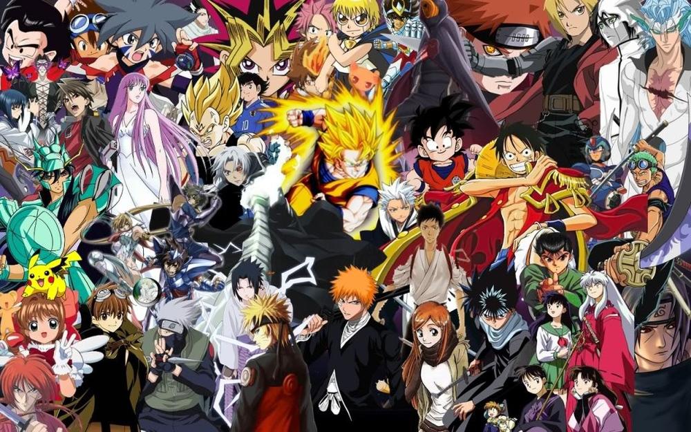 Anime_all_stars