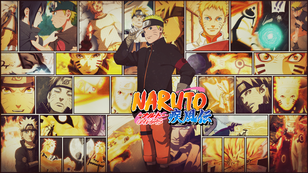 naruto___color_manga_style___wallpaper_1080p_by_omegas82128-d87hnz1