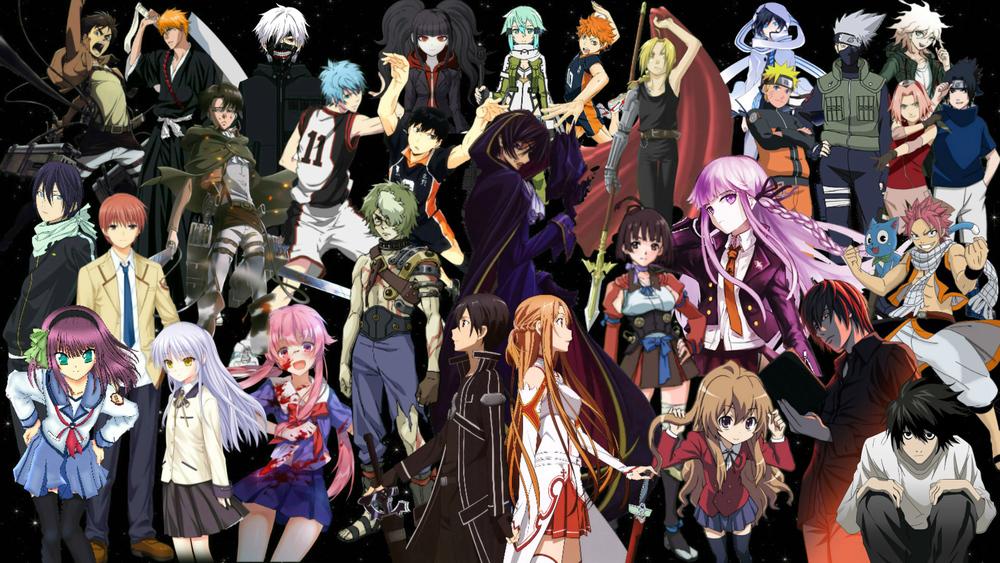 Anime_all_stars_v1.1