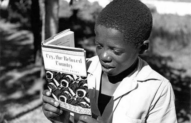 black-boy-reading