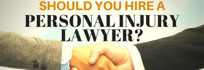 personal_injury_lawyer_Kelowna_banner3