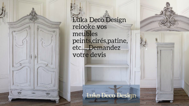 ldd d corateur int rieur design int rieur coaching d co relooking meubles pour une d co raffin e. Black Bedroom Furniture Sets. Home Design Ideas