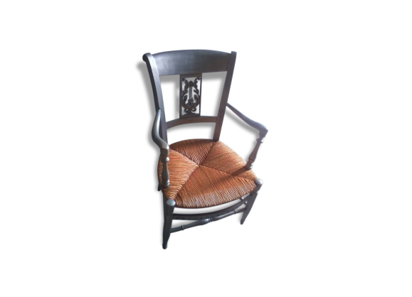 fauteuil-lyre_product_main