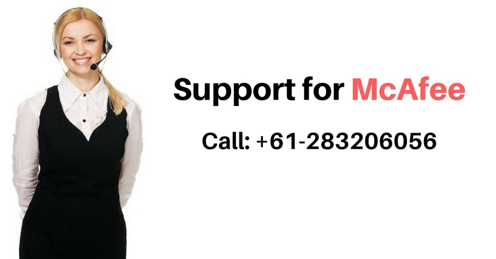 Support_for_McAfee_(1)