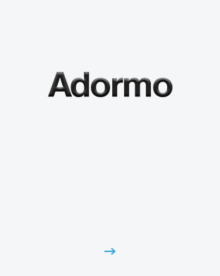 members_template-adormo