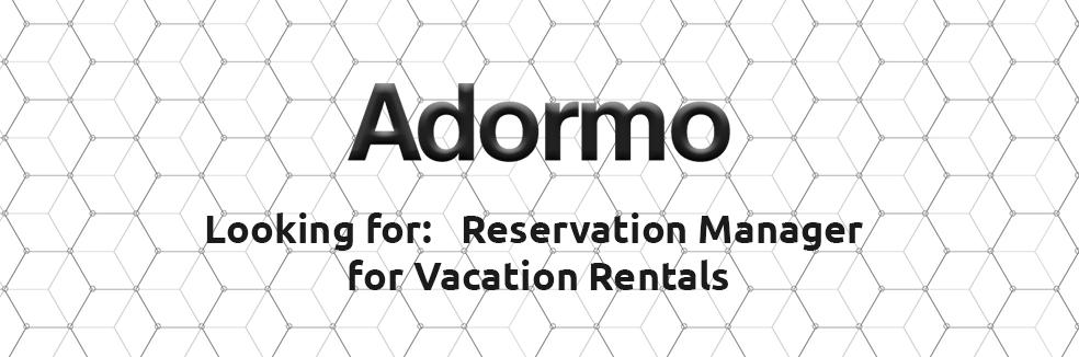 ADORMO_job_board-rental-manager