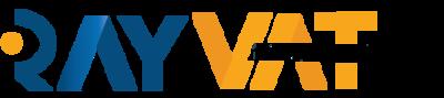 Rayvat account consultant logo