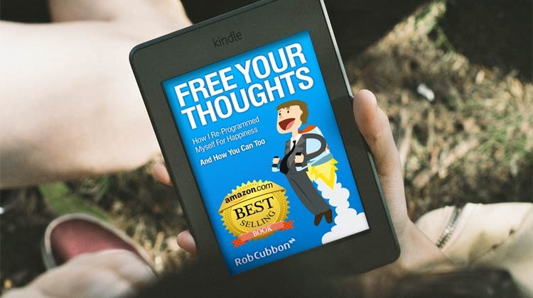 free-your-thoughts-rob-cubbon-kindle-book