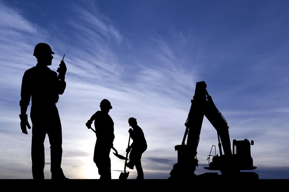 istock_construction