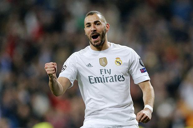 Karim-Benzema-celebrates-after-scoring-for-Real-Madrid-576999