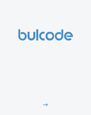 members_bulcode
