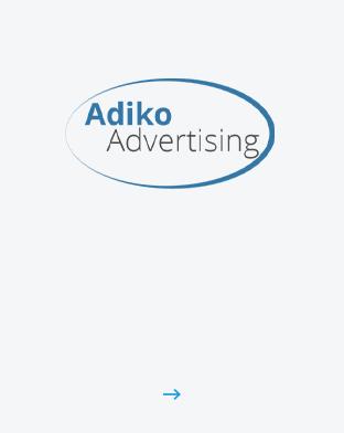 members_Adiko