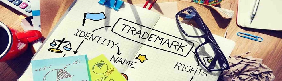 trademark_banner_3