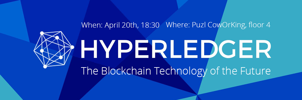 Event-webite-blockchain