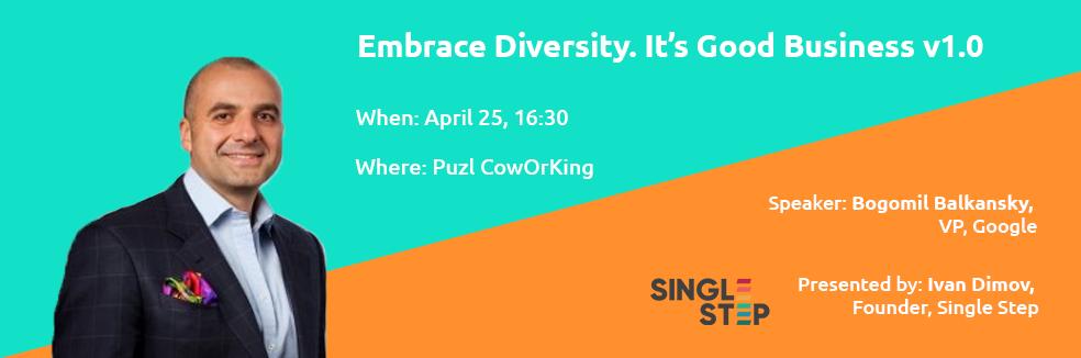 Event-webite-embrace-diversity