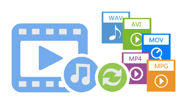 Audio_and_Video