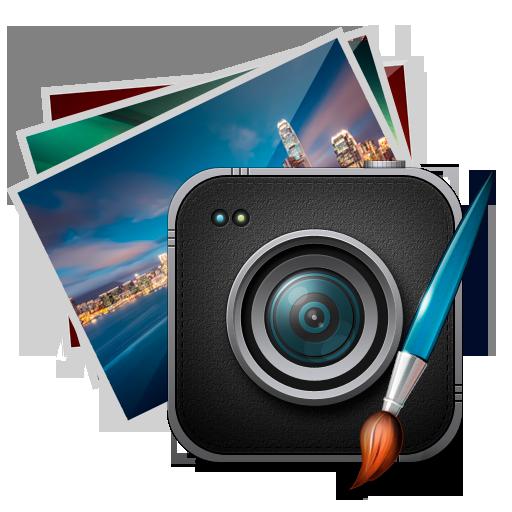 photo_editing