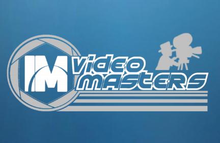 im-video-master