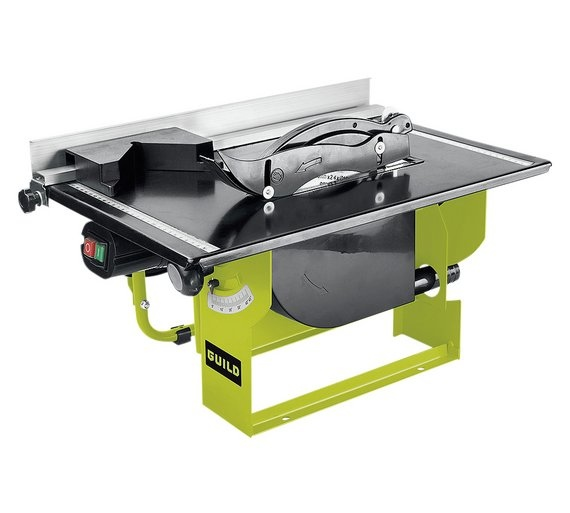 What_to_Look_for_When_Buying_a_Table_Saw_-_guild_review