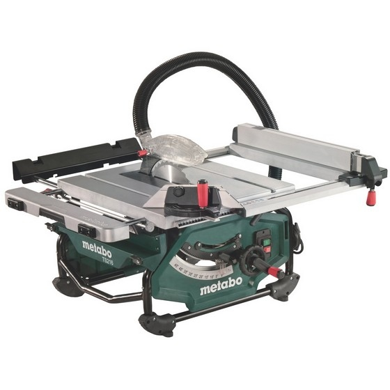 What_to_Look_for_When_Buying_a_Table_Saw_-_metabo_review