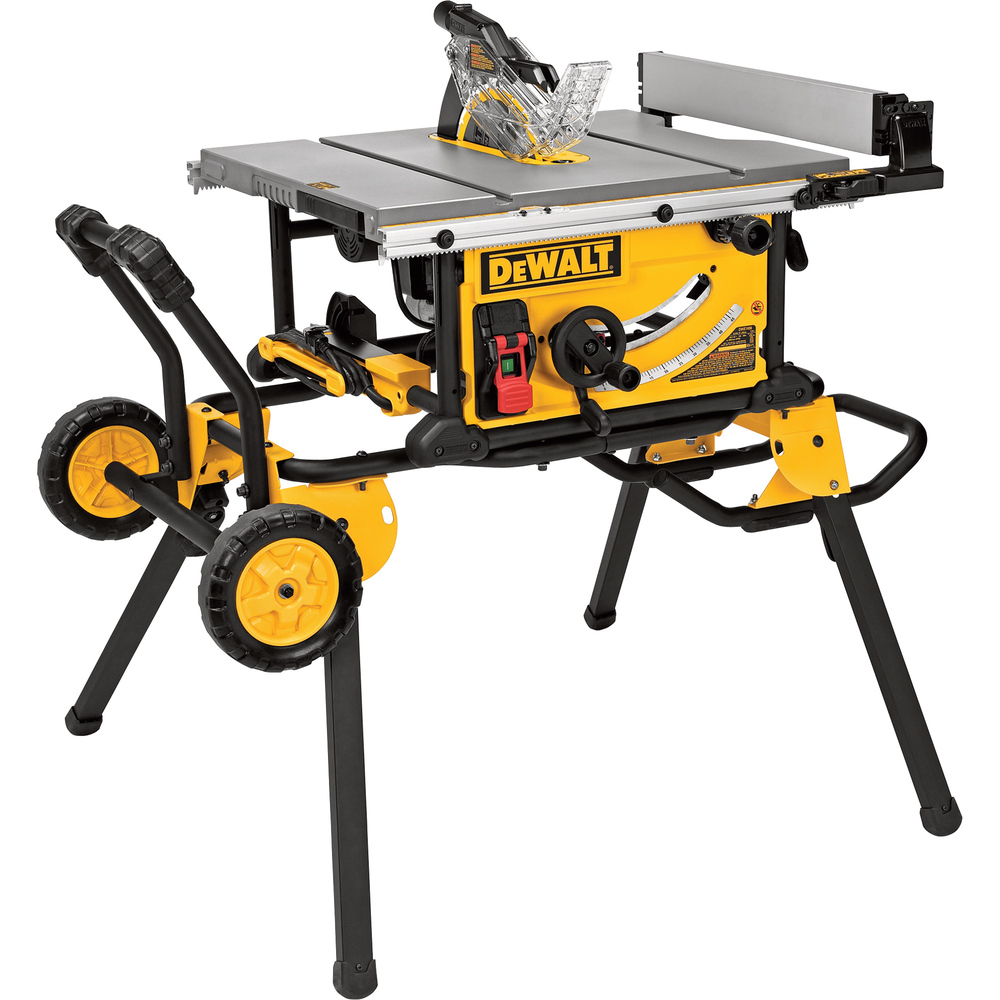 What_to_Look_for_When_Buying_a_Table_Saw_-_dewalt_review