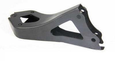Front lower fairing cowling font b headlight b font headlamp stay bracket for honda cbr600f4i font