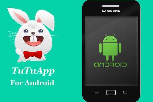 pokemon go apk download iphone