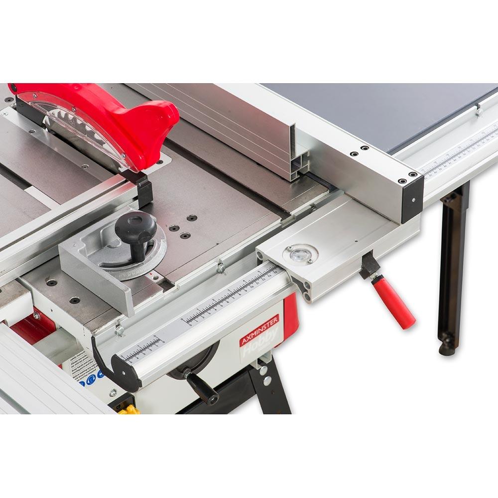 table_saw_minor_repairs_-_minor_repairs