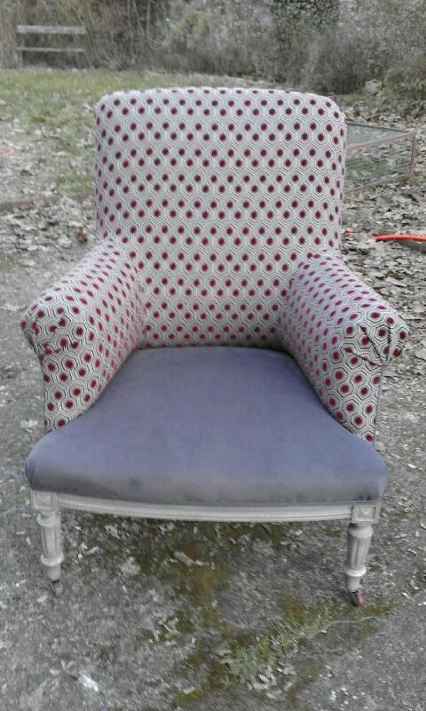 refection_fauteuil_anglais