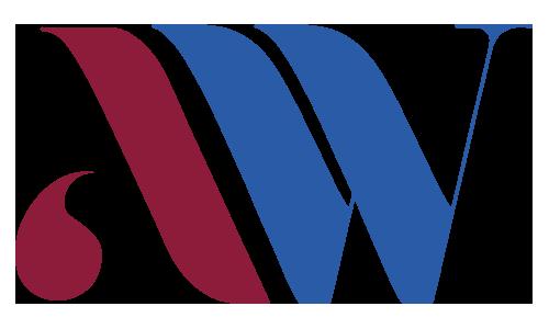 AW_Logo_500px