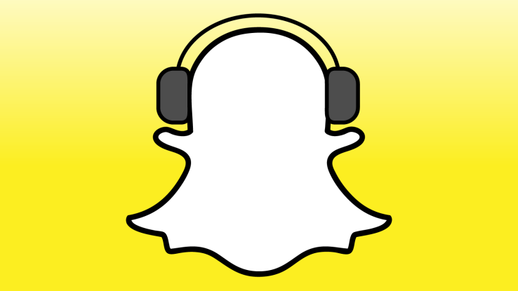 snapchat-headphones