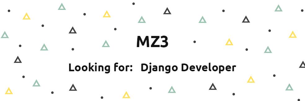 MZ3_job_board