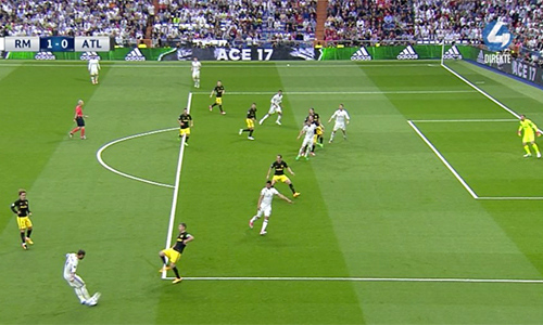 Ronaldo-4197-1493777121