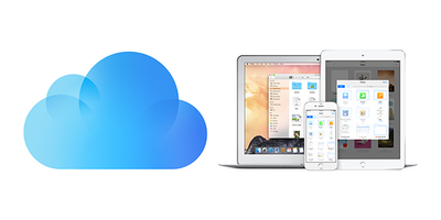 icloud for android free download