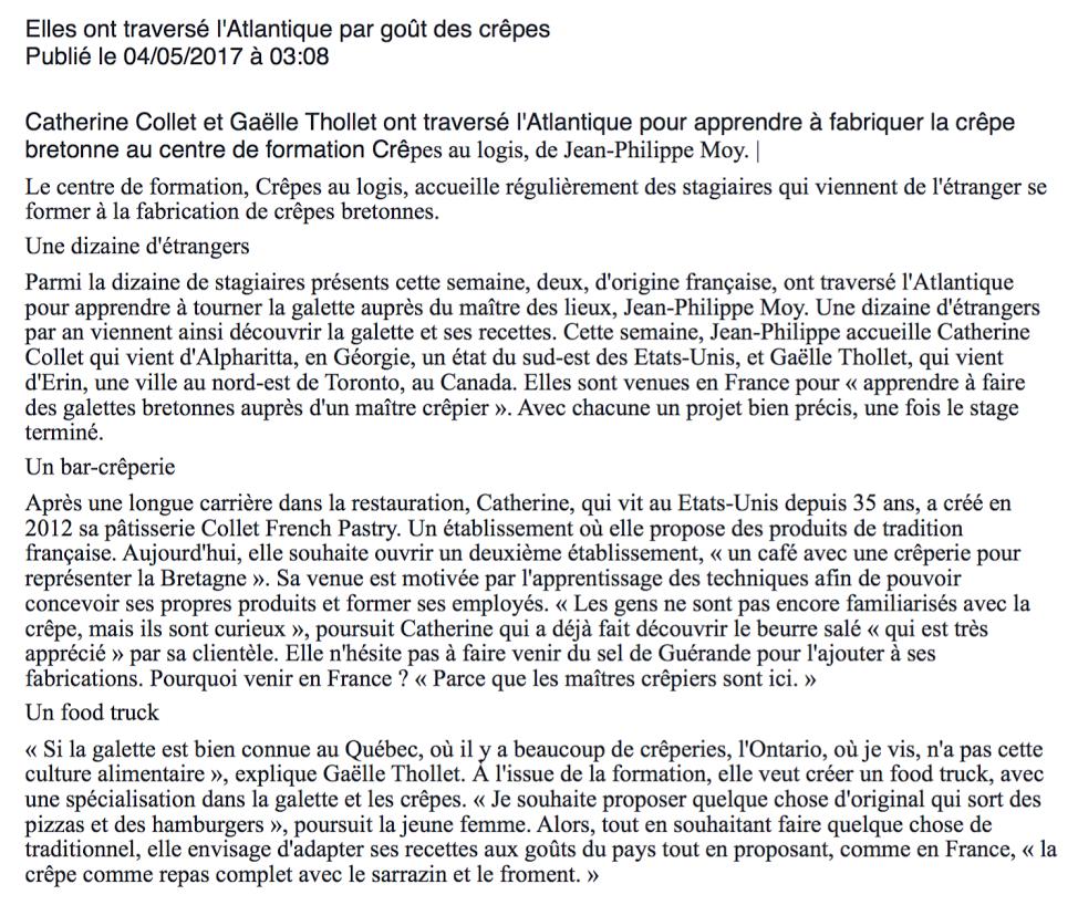 Presse_pdf