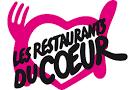 logo_restau_du_coeur