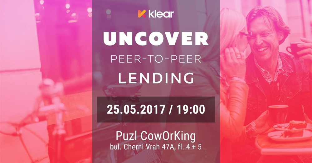 Klear-250517
