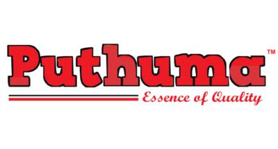 Puthuma.letter.1 %282%29