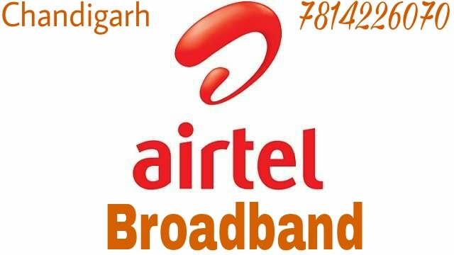 Airtel Offers Free Wi Fi Router To New Broadband Connection