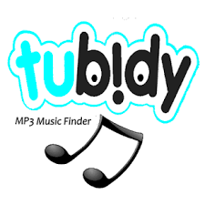Also Check Tubidy Mobi Download On Pc Ios Android Apk